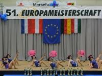 Europameisterschaft 2019 (6078)