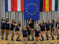 Europameisterschaft 2019 (6532)