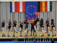 Europameisterschaft 2019 (6551)