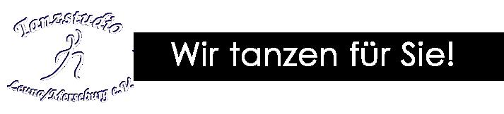 Tanzstudio Leuna -Merseburg